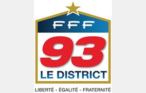 District 93